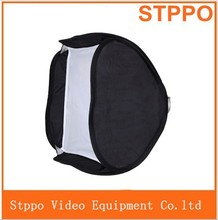 prodotto in vendita calda di alta qualità softbox veloce kit