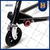 2015 New Design joybold popular sport bikes, sport fitness, sport toy JB315 (EN71-1-2-3 Certificate)