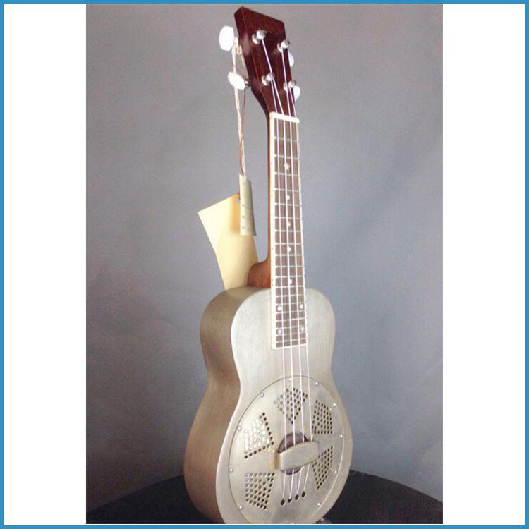 R sonateur concert ukul l laiton r sonateur ukul l for Porte ukulele