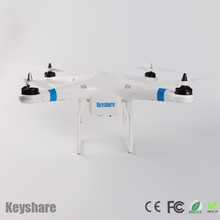 Good quality large rc drone helicopter