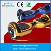 China wholesale hands free self balancing scooter electric scooter 2 wheel