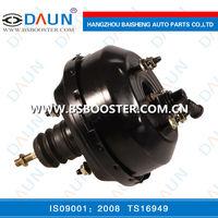 Brake Booster Repair Kit For ISUZU 5-47800-039-1