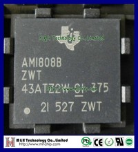 (components price list offer) ARM microprocessor AM1808BZWT3
