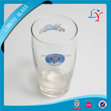 drinking wine libbey glass ware
