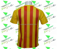 cheap price soccer jersey 2015,thai quality wholesale soccer jerseys paypal cheap