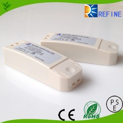 10w 16w 25w 36w dimmable driver 300mA 450mA 700mA 900mA TRIAC dimmable indoor led driver