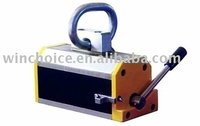 hot sale Magnetic Lifter