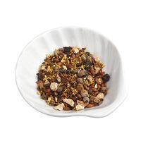 6012 Ma ka cha new product for Maca Tea with Organic Maca Tea
