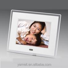 customized elegant bmc impec frame