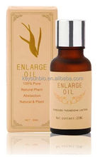 pure and fresh men use penis enhancement oil long time oil