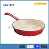 Heavy Duty Cast Iron Enamel Cookware