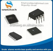 (IC Supply Chain) 24LC128/P