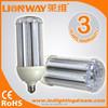 360 degree corn led light,outdoor 120w e27 led corn light