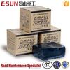 ESUN AR-I Waterproof concrete crack sealer