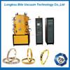 Evaporation Vacuum Coating Systems