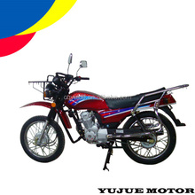 new style 110cc chinese dirt bike/off road motorcycle/off road motorbike for sale cheap