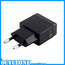Hot sellers for sony china supercharger portable charger adaptor