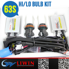 LW new and hot xenon hid kits china,wholesale h4-2 hid kit 8000k hid kits for EX car and motorcycle
