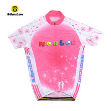 children wear of girl Monton different type wholesale cycling clothing