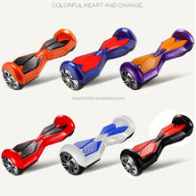 Hot Sale propel scooter for adult bluetooth scooter smart self balancing electric unicycle scooter
