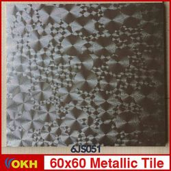 sand coated metal roofing high quality wall tile