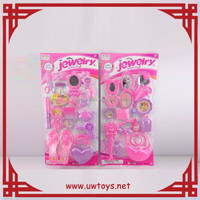 Wholesale in china baby make-up toy set