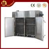 Electric heating drying machine, Tray dryer machine, Fruit vegetable dehydrator