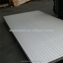 304l stainless steel coil and sheet