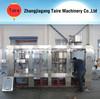 RCGF Fruit Juice Filling Machine