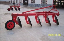 Disc Plow With High Quality and Good Price/disc plough for tractors