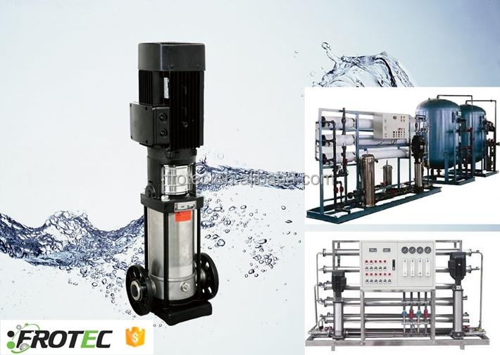 pump & ro 710.jpg