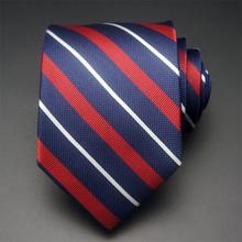 mens short neckties fashion accessory