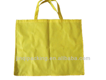 High recyclable eco-friendly non-woven bag