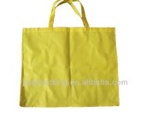 High recyclable eco-friendly non-woven bag