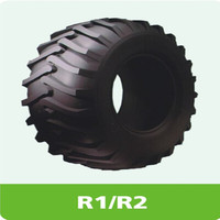 9.5-16 agricultural tractor tire r1 for sales