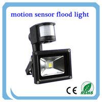 Battery flood light best price 70w energy saving solar led flood light