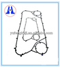 alfa laval epdm gasket plate heat exchanger of alfa laval epdm gasket heat exchanger epdm gasket m30