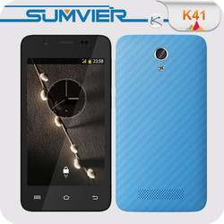 no brand 4 inch touch screen 512mb ram android cell phone