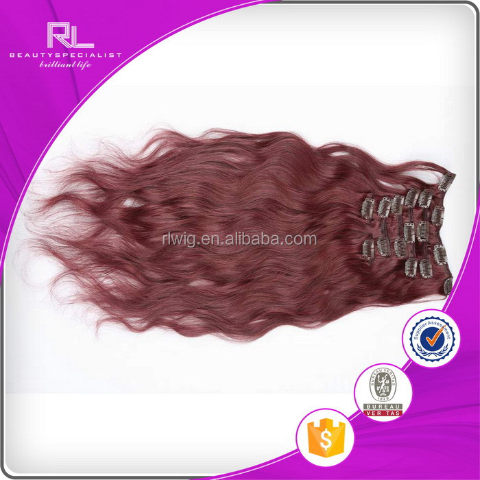 Best Quality Micro Loop Hair Extensions 102
