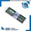 Promotion computer parts ram memory desktop ddr3 8g 1600mhz pc12800