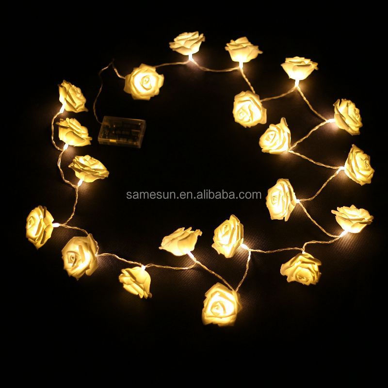 Design With String Lights : New Design Led Ball String Light - Buy Led Ball String Light, Product on Alibaba.com