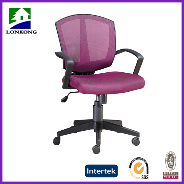 Boss Car Seat Style Office Chair Buy Car Seat Style Office Chair