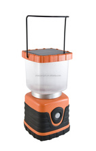 8 Watts Power led Camping lantern ,led camping lantern