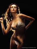 most sexy women stylish bra and underwear