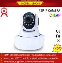infrared camera animals ip camera wireless 12v camera metal ring for iphone