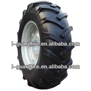 chinois pneu tracteur agricole 16 9 28 r 1. Black Bedroom Furniture Sets. Home Design Ideas
