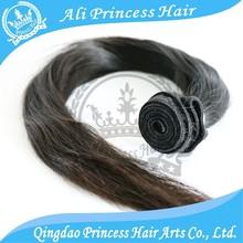 Grade 7a good quality virgin ukraine hair best virgin hair, tiaras hair