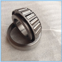 China manufacturer high quality lowest price timken 3490/3420 taper roller bearing
