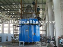 Polyvinyl Acetate spray drying machine