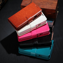 Leather PU sheath Phone case , mobile phone case wallet cover
